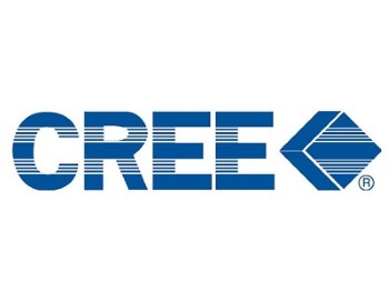 Cree LED verlichting
