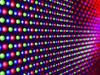 Halogeen of LED verlichting: een vergelijking
