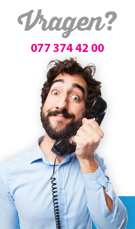 helpdesk Euroledshop.nl