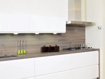 led keukenverlichting keukenverlichting led