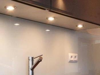 Onderbouw Verlichting Keuken : Keukenverlichting onderbouw led perfect licht bij het koken