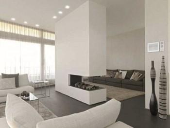 Verlichting Woonkamer Spots ~ Referenties op Huis Ontwerp, Interieur ...