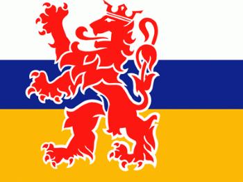 LED Limburg