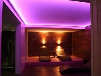 Led plafondverlichting voor scherpe prijzen for Plafondverlichting