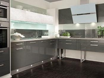 led verlichting keuken onderbouw
