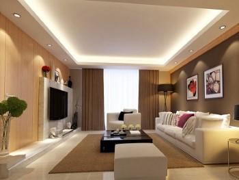 led verlichting lampen verschillende maten en sterktes