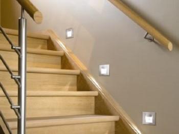led verlichting trap led verlichting panelen