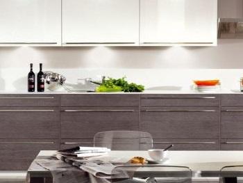 led verlichting keuken onderbouw onderbouw led verlichting keuken