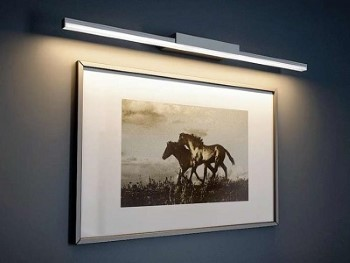 Schilderijverlichting LED